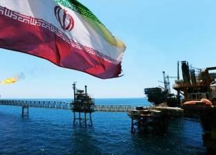 سقوط جرحى في احتجاجات على تلوث المياه بجنوب إيران