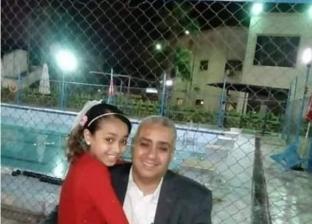 بالصور .. ضحايا حادث معهد الأورام من أبناء قرية ميت حبيب