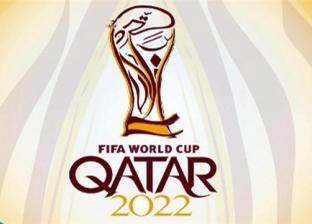 تقارير: «فيفا» يهدد قطر بسحب تنظيم مونديال 2022