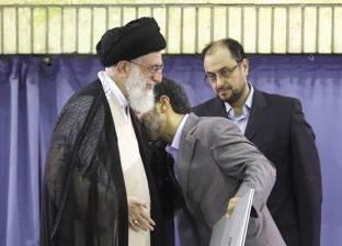 إيران تجدد خطة تصدير «الثورة الإسلامية».. والإصلاحيون يطرحون فكرة «الانقلاب» عقب وفاة خامئنى