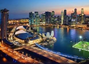 """""""فيس بوك"""" تبني مركز بيانات باستثمارات مليار دورلار في سنغافورة"""