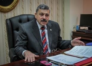 """""""مجلس الشهداء"""": المشاركة بالاستفتاء ثأر للدماء المسالة لأجل مصر"""