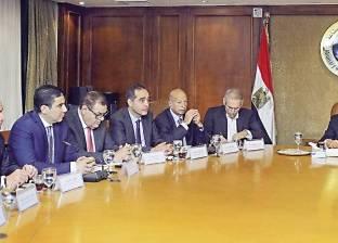 """""""التمثيل التجاري"""" يُطلق برنامجا لتأهيل الشركات المصرية للتصدير لكندا"""