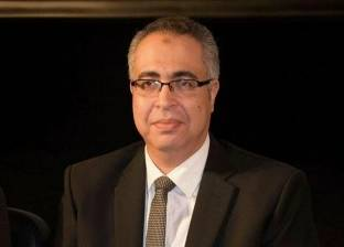 """إسماعيل مختار: افتتاح """"أحوال شخصية"""" على مسرح """"أوبرا ملك"""" الخميس المقبل"""