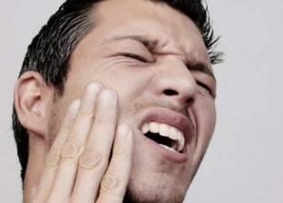 تعرف إلى أسباب اضطرابات مفصل الفك وطرق علاجه