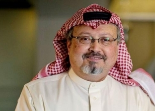 آخر التطورات.. السعودية تعلن «وفاة خاشقجي» وتعتقل 18 شخصًا تشاجروا معه