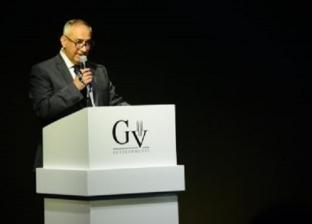 """""""GV للتطوير العقارى"""" تطرح """"وايت ساند"""" الساحل الشمالى باستثمارات 9 مليارات جنيه"""