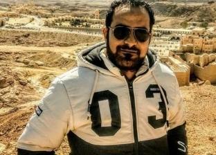 محكمة السويس تجدد حبس قاتل صهره 15 يوما