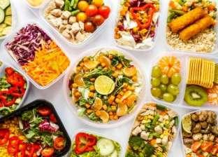 فؤائد عديدة لتناول الأكل بتمهل: يعزز صحة القلب ويقلل نسبة السكر
