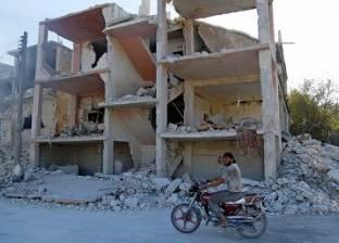 مفتشو منظمة الأسلحة الكيماوية يؤكدون استخدام غاز السارين في إدلب