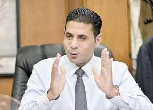 """برلماني عن فوز مواطن قبطي في مسابقة """"الأوقاف"""": ترسيخ لأسس المواطنة"""