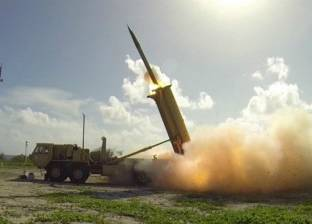 عاجل| التحالف العربي: تدخل إيران في اليمن لا يقتصر على الصواريخ