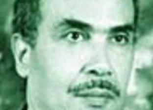 رحيل الدكتور نبيل راغب عن عمر يناهز 77 عاما