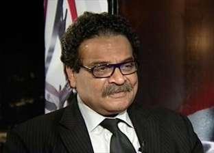 نائب رئيس «المصرى الديمقراطى»: معركة البرلمان تواجه المال والنفوذ