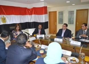 ممثلي شمال أفريقيا يؤكدون نجاح تطبيق دولهم لإعفاء سيارة المغترب من الجمارك