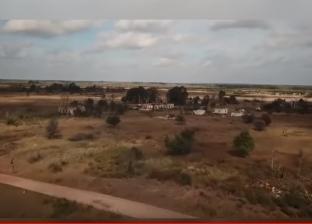 بالفيديو| مستكشف يزور المنطقة المحظورة بعد كارثة تشرنوبيل النووية