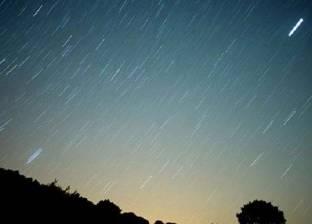 ظاهرة فضائية نادرة يشهدها سكان الأرض ليلة السبت