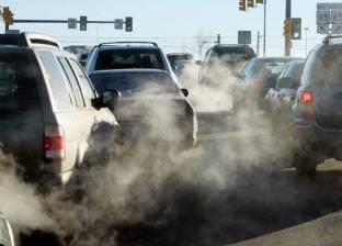 دراسة أمريكية: تلوث الهواء يقصر الحياة أكثر من عام في الهند