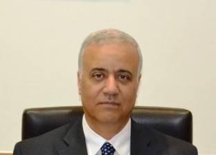 مجلس جامعة الإسكندرية يستعرض استراتيجية تطوير المنظومة التعليمية