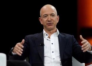 """مؤسس """"أمازون"""": يجب نقل الصناعة من الأرض إلى الفضاء"""