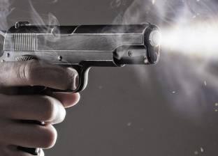 مقتل مغني شهير في حادث سطو مسلح
