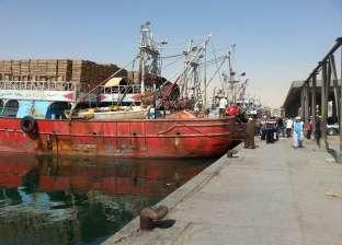 اليوم.. عودة الصيد بخليج السويس والبحر الأحمر بعد توقف 8 أشهر