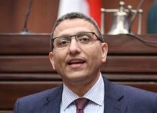 البرلمان يكشف تفاصيل جديدة عن كشوف غياب النواب