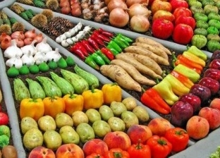 مدرسة رومانية تنفق على احتياجاتها من زراعة الفواكه والخضروات