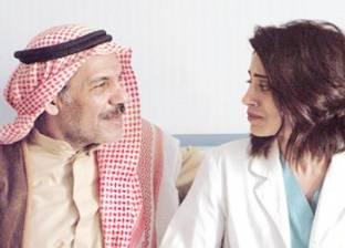 السينما السعودية تشارك بـ«احتجاز» و«كبش الفداء» في «دبي» السينمائي