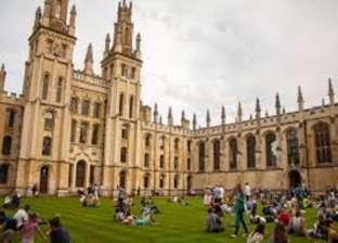 """""""إكسفورد"""" البريطانية تتصدر تصنيف أفضل الجامعات في العالم"""