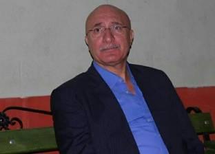 حبس سنة وغرامة 15 ألف جنيه لرئيس النادي المصري