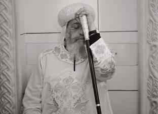 أسبوع «آلام» كل المصريين.. دماء على جدران الكنائس