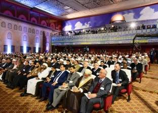 13 توصية لمؤتمر الأزهر العالمي لنصرة القدس