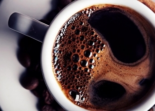 ما كمية القهوة التي تساعدك لإنقاص وزنك؟