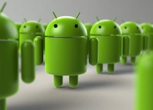 """""""جوجل"""" تطرح لوحة مفاتيح عائمة تحديث جديد لـ""""أندرويد"""" باسم """"جي بورد"""""""