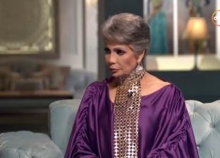 """سوسن بدر تتصدر قائمة """"تريندات جوجل"""" بعد ظهورها مع """"صاحبة السعادة"""""""