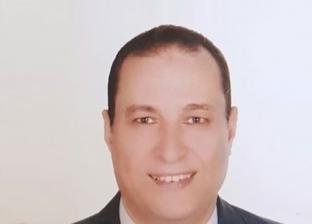 نائب محافظ أسوان يفتتح المؤتمر السنوى الثالث والثلاثون لجراحة الأطفال