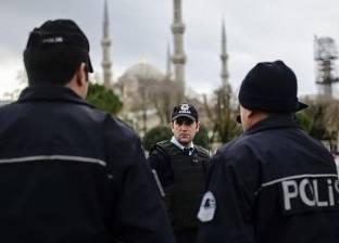 السلطات التركية تعتقل جنديا بريطانيا سابقا بتهمة ارتكاب جرائم إرهابية