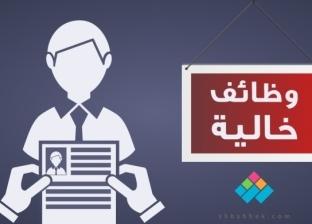 وزارة التضامن تعلن عن وظائف شاغرة