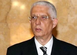 نائب وزير الخارجية يترأس اجتماع اللجنة الدائمة للتعاون مع أفريقيا