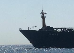"""سلطنة عمان عن توترات الخليج: """"نحتفظ بحقنا في مياهنا الإقليمية"""""""