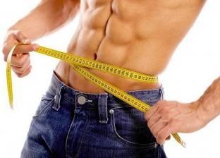 """""""اشغل فراغك"""".. 8 خطوات لحرق الدهون وفقدان الوزن بسهولة"""
