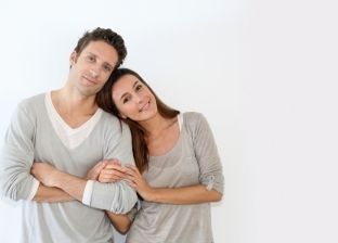 """""""ليس كل ما يطلب يُجاب"""".. دراسة: ارفض طلبات زوجتك لتحافظ على أسرتك"""
