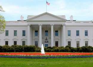 """""""سي إن إن"""": توقعات باستقالة كبير موظفي البيت الأبيض خلال أيام"""