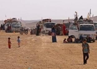 العراق: مقتل 15 والقبض على 9 من تنظيم داعش الإرهابي