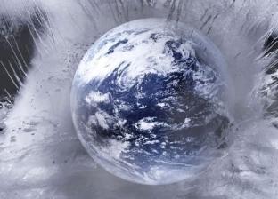 يوم الأرض من تغير المناخ إلى سريلانكا.. التلوث والإرهاب يهددان العالم