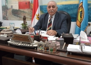 جامعة الأزهر: 13 أكتوبر بدء المرحلة الثانية لتنسيق المدن الجامعية