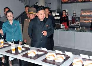 كوريا الشمالية تلجأ إلى طهي الحيوانات الأليفة بسبب نقص اللحوم