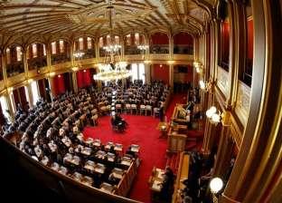النرويج تقر تعديلا يسمح بسحب الجنسية وسط جدل أثارته وزيرة العدل