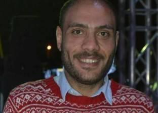 """وزيرة الثقافة تنشئ شعبة """"مسرح المواجهة والتجوال"""""""